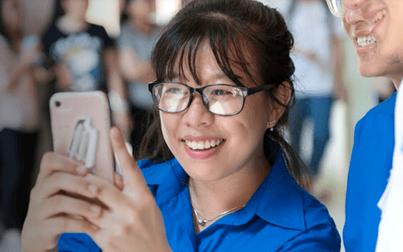 Điểm danh các lớp đào tạo kỹ năng kinh doanh miễn phí cho phụ nữ khởi nghiệp trong tháng 4/2020