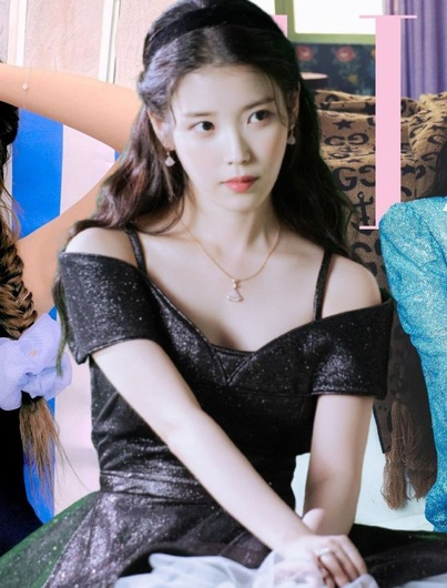 """Học """"sao Hàn"""" cách chinh phục nhiều kiểu trang phục"""