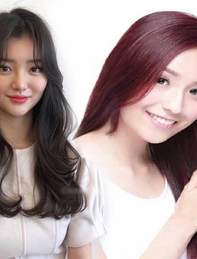 Muốn cải thiện mái tóc thưa mỏng, chị em đừng quên chăm sóc tóc từ những điều nhỏ nhất