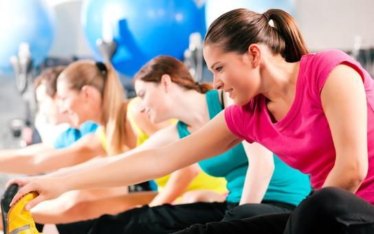 Không phải cứ chăm tập luyện thể thao là tránh được nguy cơ đột quỵ