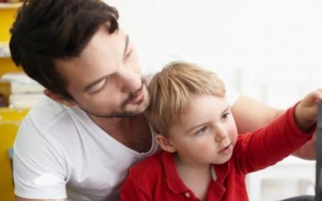 bố mẹ và con cái » Báo Phụ Nữ Việt Nam