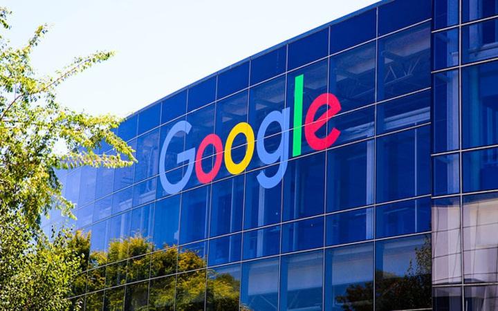 Google lại bị kiện về đánh cắp dữ liệu người dùng