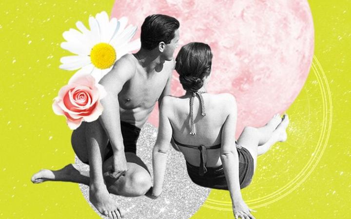 Không chỉ là khoái cảm, đàn ông khao khát những gì trong một cuộc ân ái?