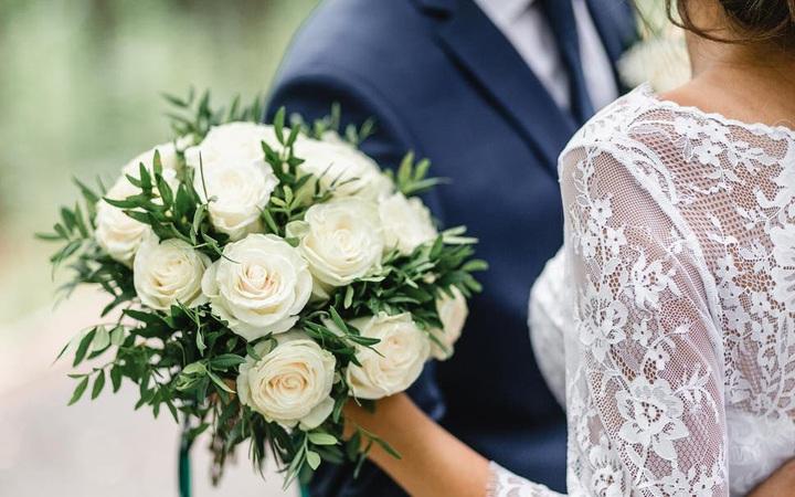 5 cách giúp bạn tiết kiệm chi phí cho đám cưới