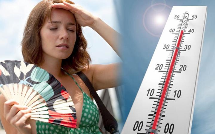 Cảm nắng là gì? Tìm hiểu nguyên nhân, cách chữa cảm nắng và biện pháp phòng tránh