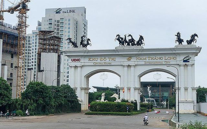 """Chủ tịch Hà Nội yêu cầu xác minh, xử lý vụ """"cháu bé bị đánh ở Ciputra"""""""