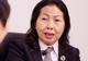 Luật sư Trần Thị Ngọc Nữ: Trái tim đồng cảm và yêu thương
