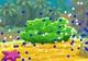 Ảnh hưởng của hạt vi nhựa tới sức khỏe con người